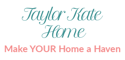 Taylor Kate Home